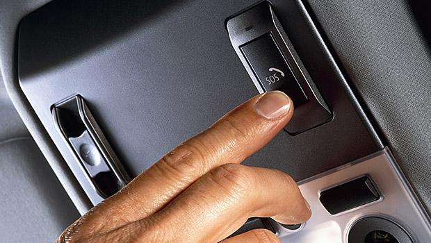Dispositivo eCall Obbligatorio: Cos'è e Come Funziona